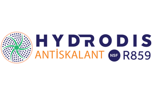 Antiskalant, Antiskalant Nedir ?, Antiscalant, Membran Kimyasalları, RO Membran, Su Arıtma Kimyasalları