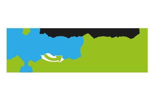 logo-filterland