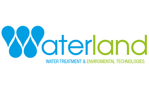 logo-water-land