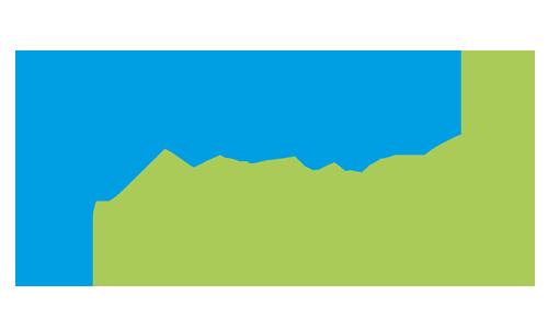 logo-water-water